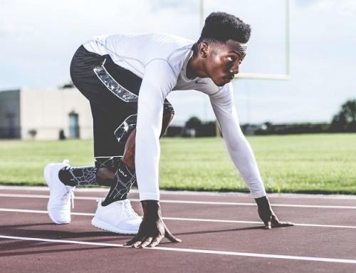 Nasveti za izvajanje intervalne vadbe